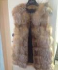 Коктейльные платья из бархата, меховой жилет, Рощинский