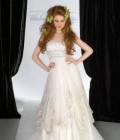 Designer Emerald bridal Style TC1866 New, летние платья якоря для полных, Хрящевка