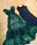 Платье очень красивое, выпускные платья в пол недорого, Ставрополь