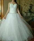 Платья в массимо дутти, свадебное платье, Большая Глушица