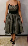 Платье, очень красивые платья из трикотажа, Шимановск