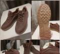 Мужские ботинки, мужская обувь g-star, Медногорск
