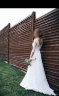 Бальные платья купить, свадебное Платье прокат и продажа, Ибреси