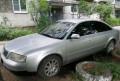 Audi A6, 2000, киа рио 2014 купить бу, Пенза