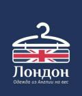 Продавец-Кассир, Смоленск