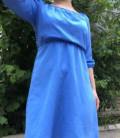 Платье, одежда европейские размеры, Ставрополь