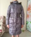 Пальто новое Sisley, стильные фасоны женских платьев, Екатеринбург