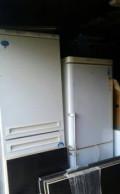 Продам 2 холодильника, Петра Дубрава
