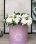 Букет из мыльных роз, Липин Бор