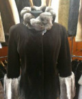 Шуба норковая с, купить женское длинное платье большого размера, Нижняя Салда