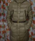 Платья для выпускного для мам, куртка Ostin, р.S (новая), Пенза