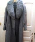 Продам пальто женское демисезонное, купить белорусский трикотаж в интернет магазине наложенным, Вычегодский