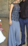Платье, короткие атласные платья на заказ, Эрпели