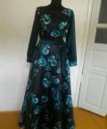 Платья для полных женщин на торжество турция, вечернее платье, Кизляр