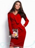 Одежда лина по оптовым ценам, новое платье, Симферополь