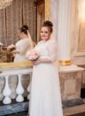 Свадебное платье, интернет магазин стильной одежды для женщин 35 лет, Псков