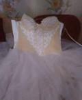 Свадебное платье, купить дубленку черную мужскую, Кимры