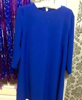 Платье Mohito, фирма одежды с прицелом