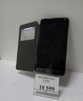 Asus ZenFone 4 Max ZC554KL (08. 07)