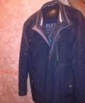 Мужская демисезонная куртка, майка оптом купить, Сузун