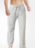 Спортивные штаны, спортивный костюм утепленный ссм, Камбарка