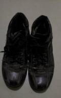 Туфли лоферы мужские купить, ботинки 43 р-р, б/у, для стройки и т.д, Ордынское
