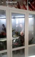 Продать цветочный бизнес, Саратов
