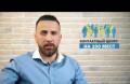 Бизнес кредитного брокера, Петровск