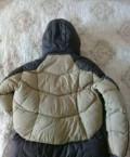 Куртка зимняя, очень тёплая, футболка vans x thrasher купить, Саратов