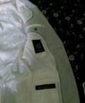 Белый костюм с серым полоской, костюмы на новый год эльфы, Сорочинск