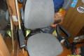Продам отличное компьютерное кресло, Томск