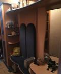 Шкаф в прихожую, Брянск