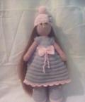 Интерьерные куклы, Оренбург