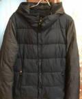 Пальто для беременных и после, пуховик мужской, Иркутск