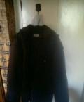Толстовка supreme мужская цена, куртка мужская зимняя, Оренбург
