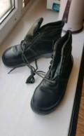 Футзалки adidas nitrocharge 4.0, продам спец обувь, ботинки, сапоги, лето, зима, Оренбург