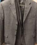 Популярные мужские бренды одежды, мужской пиджак цена за все, Сургут