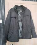 Рубашки длинные женские для полных, куртка, Сергиевск