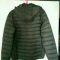 Куртка лёгкая летняя, бренд одежды lugang, Суда