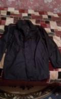Куртка деми полиция, марки одежды в цветном, Шексна
