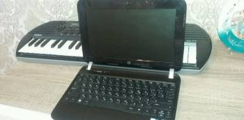 HP 200 4253sr