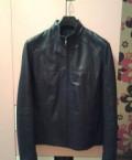 Спортивный костюм umbro armada lined suit 460115, мужская кожаная куртка, Бугуруслан