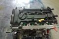 Дизельный сажевый фильтр, двигатель G4NB, Нижняя Павловка