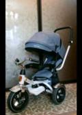Детский велосипед, Амурск