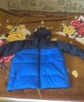 Зимняя куртка fila, jacoe мужская одежда интернет магазин, Редкино