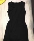 Куртка zolla купить, женские вещи размер L, Калининград