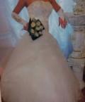 Свадебное платье, офисная одежда для женщин купить интернет магазин, Заворонежское
