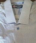 Рубашки, купить термобелье мужское со скидкой, Порецкое