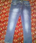 Мужские куртки нижний, мужские джинсы Armani, Уварово