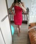 Платье, платья mayoral интернет магазин, Евлашево